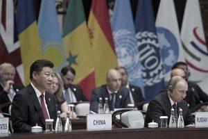 中国20年后无农民?习近平农村战略遇重大挑战