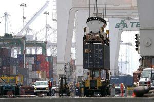 比贸战更可怕?港媒:中美或爆空前制裁战