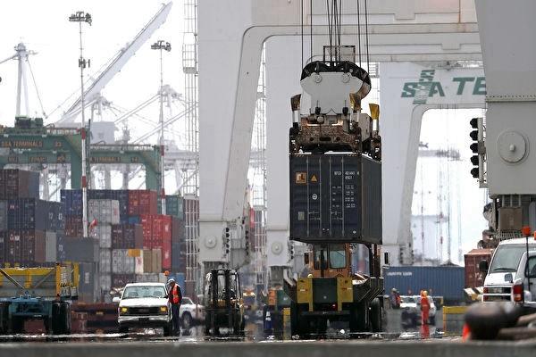 比貿戰更可怕?港媒:中美或爆空前制裁戰