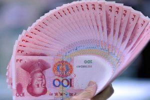 英媒:中國家庭負債史上最高 或成貿戰致命因素