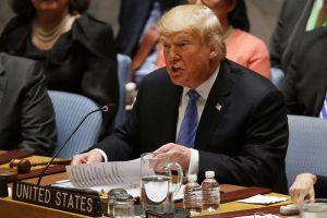 中共干涉美國選舉 美資深官員曝光細節