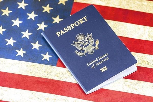 美國簽證還有這麼多用處 很多人不知道真的虧大了