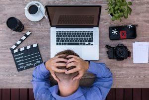 告別偏頭痛 3招有效預防(視頻)