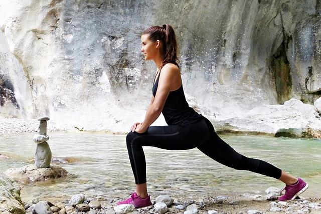 8大长寿习惯 运动排名竟垫底!第1是啥?
