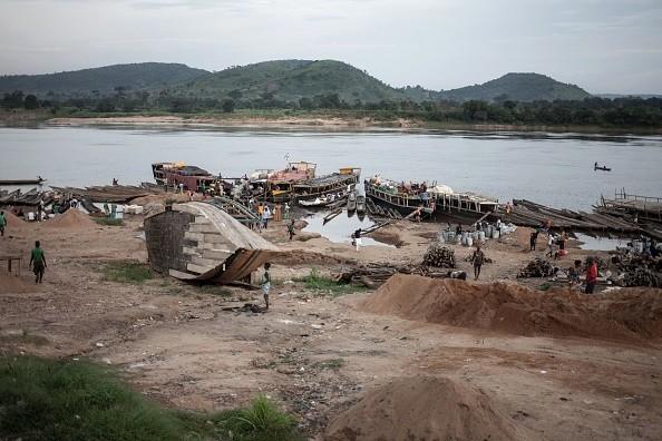 中國人在中非被打 3死3重傷 「戰狼」至今未出動