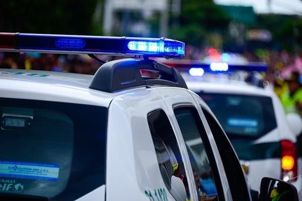 菲緝毒執法人員與警察遭伏擊 6死2傷