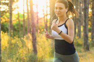 久坐比跑步更傷膝蓋?專家告訴你答案