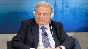 极左翼堵富豪讨钱:白抗议卡瓦诺? 钱呢?(视频)