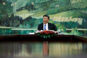 韩媒:朝鲜副总理秘密访华 习近平即将访朝