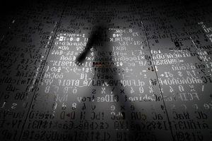 中共黑客加緊網攻 竊美公司知識產權