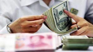 一文看懂 中国被列入汇率操纵国有何后果