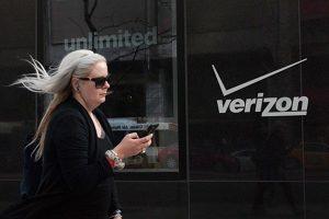 最新證據:美國一通訊公司被中共黑客入侵
