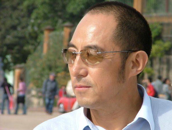 傳孟宏偉毒殺十世班禪  太子黨稱鄧李薄三人策劃