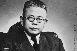 """国学大师""""傅大炮""""打毛泽东一耳光 预言中华劫难"""