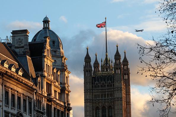 美國「毒丸」條款發威?英中自貿談判擱淺