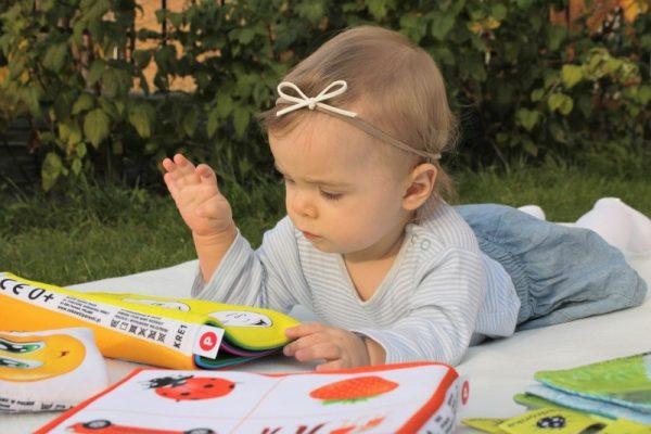 研究:孩子入學年齡可影響一生
