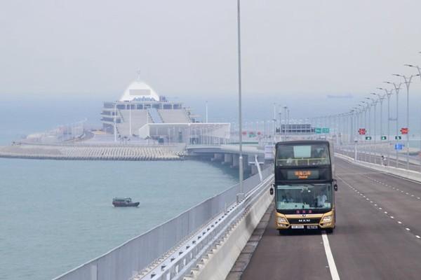 港媒:习近平已抵达珠海 下榻酒店安保细节曝光
