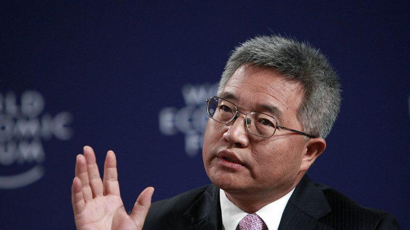 陸經濟學家炮轟「中國模式論」:誤導自己自毀前程