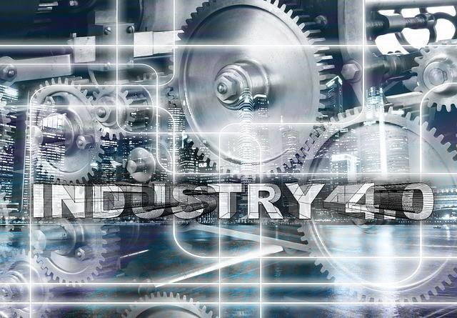 危害遠超「製造2025」 中共「標準2035」計劃曝光