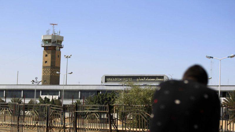 呼吁停火无效 沙国联军锁定也门叛军反撃