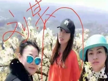 重慶公交車墜江事件 肇事女身份與生活照曝光