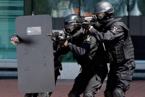 韩媒:美韩军演取消或延迟 协防战力恐下降