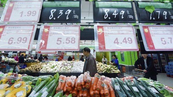 美專家:貿戰之外 中國經濟還有4大危機