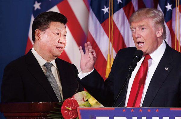 港媒:北京调整策略 悄然祭出另一套经济计划