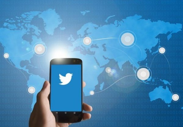 中共海外滲透猖獗 清查推特網友 報復反共學者
