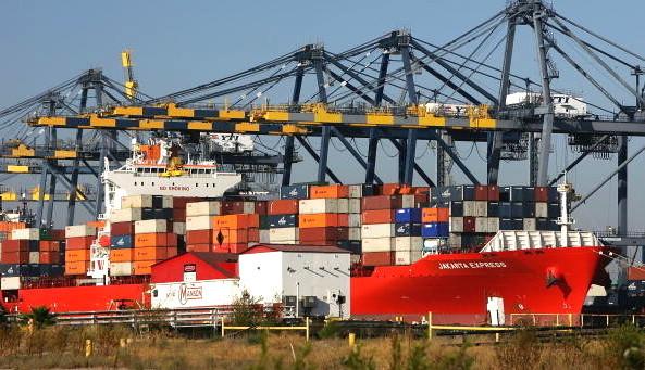 港媒:中美贸谈突然重大调整 或影响川习会