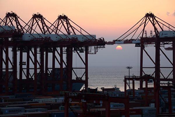 北京明年日子難熬  GDP增長或迎29年最低