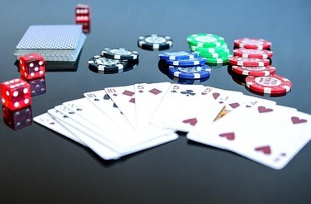 塞班岛赌局是金立生死劫 陆媒起底赌场老板发家史