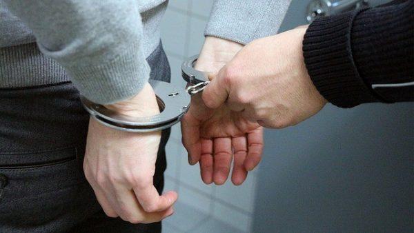 「小齒輪」也有罪責   95歲前納粹看守被起訴