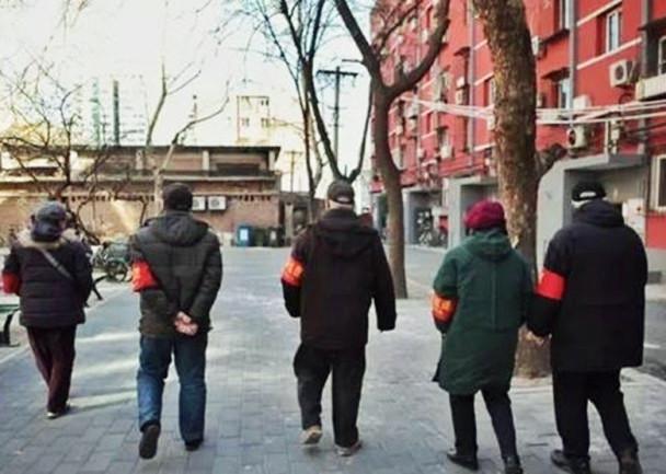 中國歌手陳羽凡涉毒被抓 又一新告密組織意外曝光
