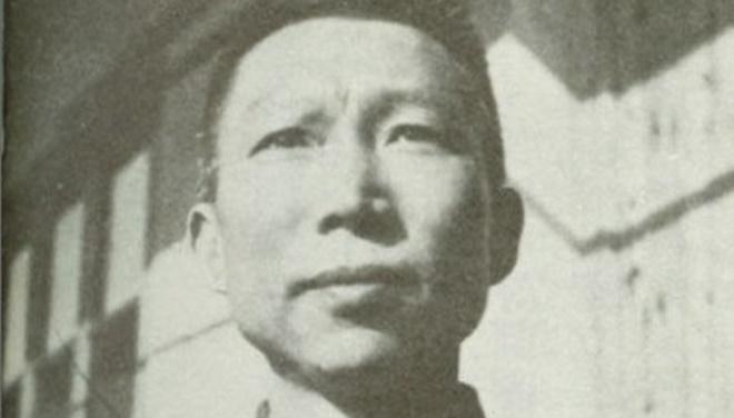 歷史上的今天,12月27日:薛岳——抗日第一名將