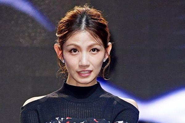 李千那台語新歌榜稱冠 力邀李英宏演繹情歌