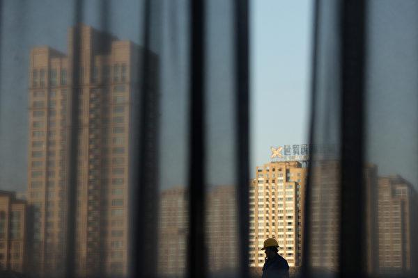 袁斌:中國經濟增長的代價究竟有多大?(下)