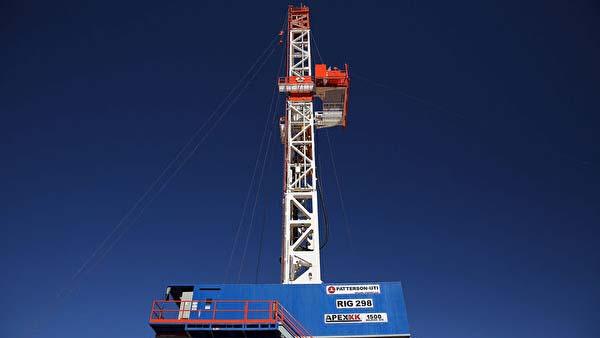 美中談判生變?中共突然停購美國石油