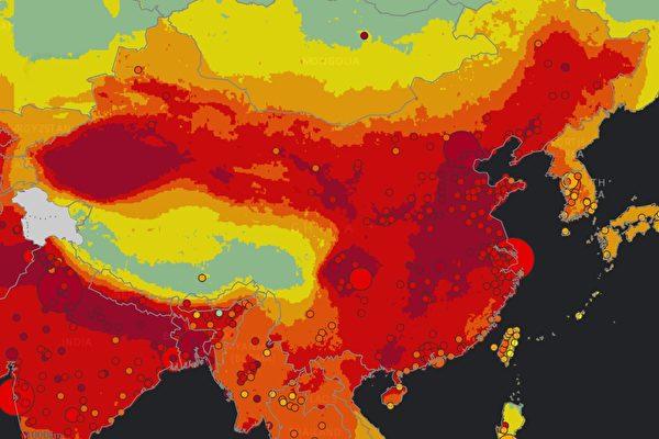 袁斌:中国经济增长的代价究竟有多大?(中)