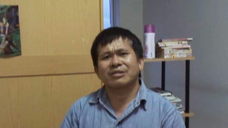 助逾500朝鲜人偷渡 中国男子获韩国政治庇护