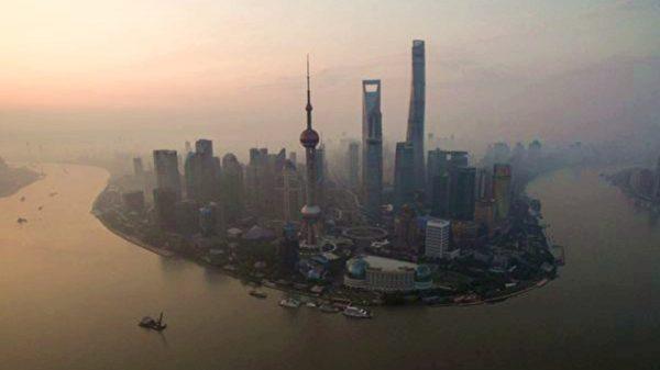 2019中国经济风暴将至 中共掩盖真相造假维稳