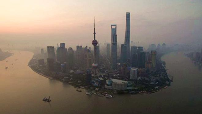 2019中國經濟風暴將至 中共掩蓋真相造假維穩