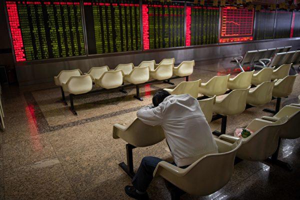 袁斌:中国经济增长的代价究竟有多大?(上)