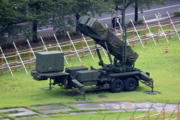 阻土耳其向俄靠攏 美同意軍售35億飛彈