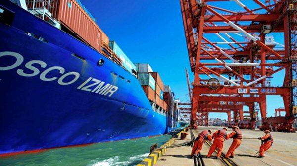 英媒:中國經濟處處驚心 明年面臨三大關口