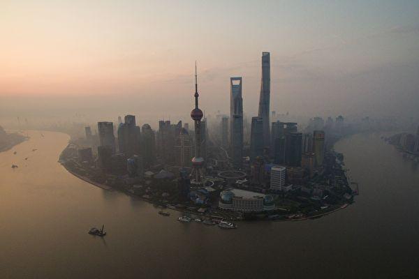 党国造假 数据维稳 2019中国经济风暴将至