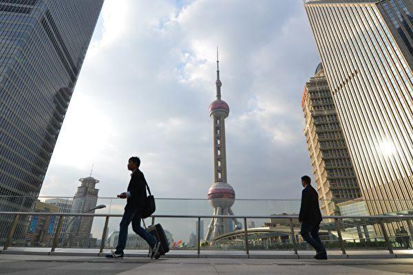 唐浩:2019中国十大趋势(上)