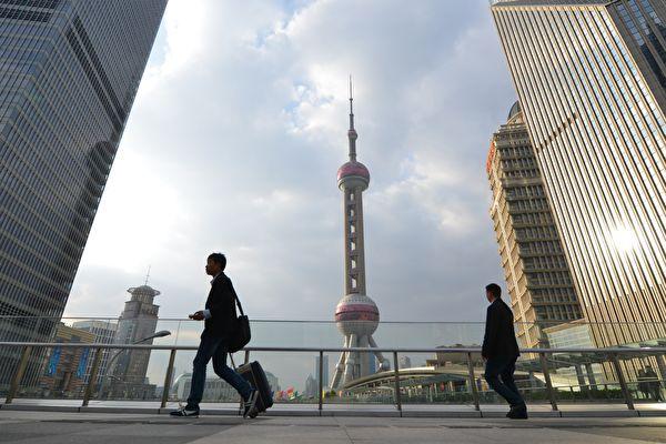 唐浩:2019中國十大趨勢(上)