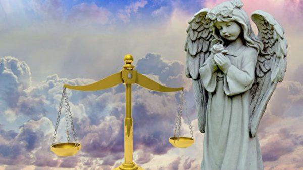 美國立國原則之九:為何這些權利不可剝奪