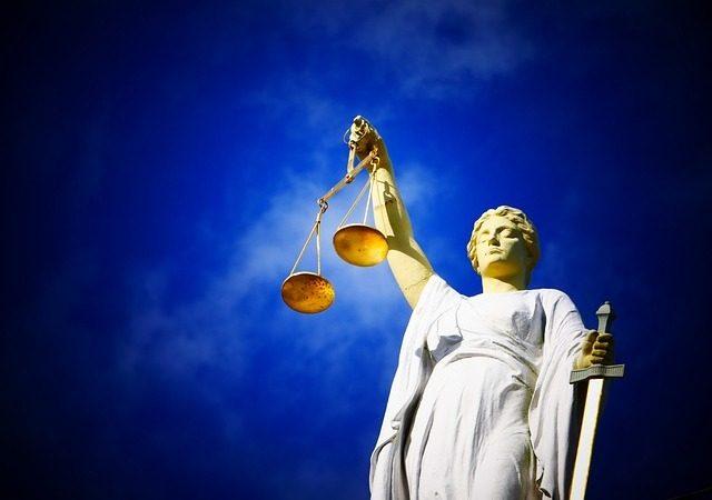 諷刺中共操縱司法 加總理顧問:我國司法獨立施壓無用